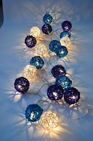indoor christmas lights for bedroom walmart. string lights living room led outdoor globe decorative for bedroom inspired lowes foremost also brilliant together indoor christmas walmart