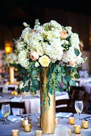 Tall Vase Wedding Decorations Vases For Centerpieces Uk Glass. Tall Vase  Wedding Decoration Ideas Cheap Vases For Centerpieces Uk Glass.