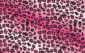 Pink Leopard Print Wallpaper For Bedroom Similiar Pink Cheetah Background Keywords