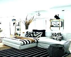 black gold and white bedroom – kulcha.me