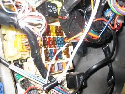 120 amp alternator fuse 120 engine image for user manual alternator 12 volt wiring diagram leece engine image for user