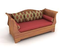 wooden sofa sets designs