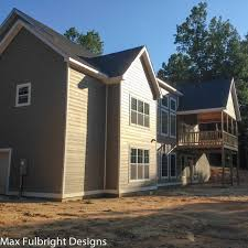 small lakefront house plans with walkout basement new ranch style house plans with jack and jill pictures