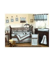 solid colored crib bedding solid color crib bedding