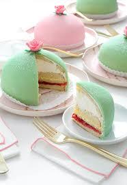 Swedish Princess Cake Prinsesstårta Mastercook