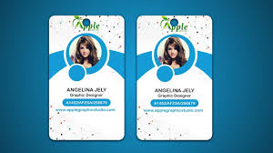 51 Format Resume Examples Id Html Design Card Template On