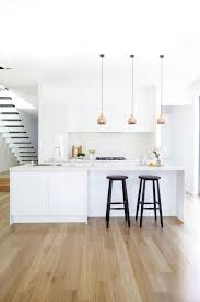 white kitchen pendant lighting. exellent kitchen catchy copper pendant light kitchen and best 20 lights  ideas on home design with white lighting l