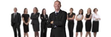 Brisbane Accountants and Taxation Advisors