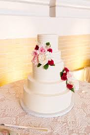 Elegant Fancy Wedding Cake Designs Awesome Simple Elegant Wedding Cakes Innovative Design Ideasa