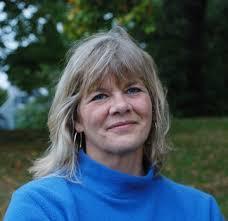Laura Rankin – HarperCollins