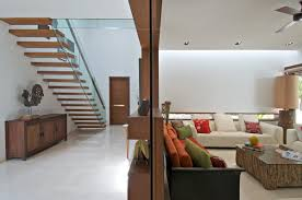 how to design house interior. how to calculate the cost of interior designing for your house? design house n