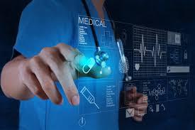 Инновационные технологии в медицине рефераты найдено в документах Инновационные технологии в медицине рефераты