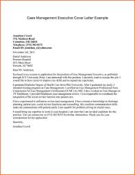 cover letter examples retail manager resume samples cover letter examples retail manager cover letter examples cover letter sample managercase management executive cover letter