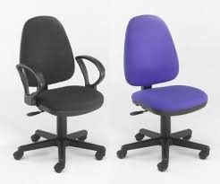 Nice office chairs uk Gaming Sturdy Office Chairs That Wont Break The Bank Balance Wayfair Sturdy Office Chairs That Wont Break The Bank Balance Office