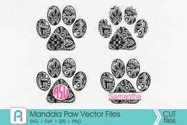 Free download paws svg icons for logos, websites and mobile apps, useable in sketch or adobe illustrator. Paw Dog Paw Svg Paw Print Svg Paw Svg File Paw Cut File Clipart By Yellow Lightsaber Wallpapers