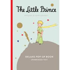 Image result for the little prince images