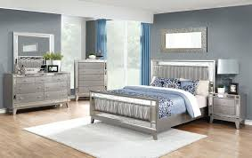 smoked mirrored furniture. Bedroom With Mirrored Furniture Mirror Store . Smoked