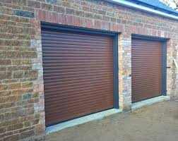 full size of garage doors rollers hormann golden oak door paint pair roller garage ideas golden