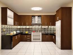 ikea kitchen sets furniture. Furniture : Kitchen Set Dari Ikea Table Sets Near Me Harga Modern Hours Knives Block Knife On Sale D