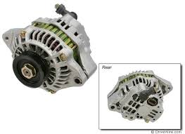 diagram for honda civic alternator pictures to pin 97 honda civic alternator