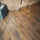 photo of aaa hardwood floors phoenix az united states love the color