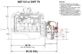 cummins 6bt marine wiring diagram wiring diagram cummins marine 6bt wiring diagram not lossing wiring diagram u20226bt wiring diagram wiring diagram rh
