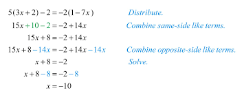 surprising solving linear equations part ii multiple solver fcdfeeaabef full size