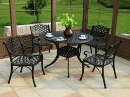patio table patio furniture at grand resort patio furniture