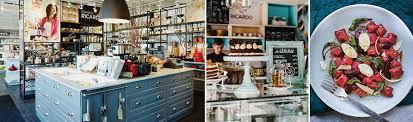 à Propos De Ricardo Boutique Et Café Boutique Ricardo