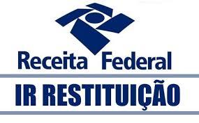 Resultado de imagem para Imposto de Renda 2018: Receita paga 5º lote de restituições nesta segunda
