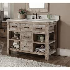 rustic bathroom vanity units marvellousic bathroom cabinets vanities vanity units uk cabinet doors ideas