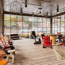 Our top recommendations for the best coffee shops in atlanta, georgia, with pictures, reviews, and details. The Best Coffee Shops Across America To Get Your Caffeine Fix Coffee Shops Interior Best Coffee Shop Atlanta