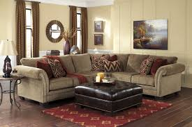 Of Living Rooms With Sectionals Amazing Living Room Sectional Living Room Furniture Interior