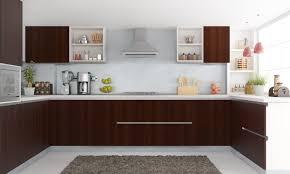 cost estimator unique design u shaped modular kitchen