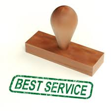 What Does Good Customer Service Mean To You What Does Good Customer Service Mean To You News Nexxt