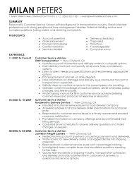 Live Careers Resume Builder Career Builder Resume Job Guide Resume ...