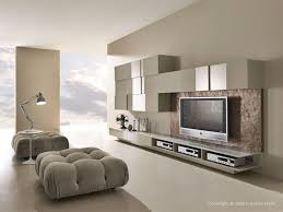 best modern living room designs: modern contemporary living room ideas with nice tv cabinet and sofa