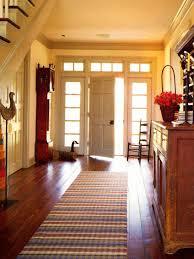 entryway rug runner luxury entryway rugs for hardwood floors bedinback foyer pretty