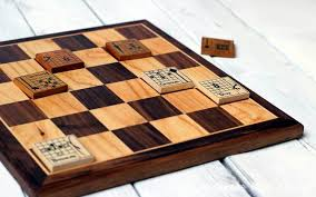 Making Wooden Games Ana White Making a wooden game board DIY Projects 15
