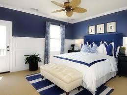nautical furniture decor. best nautical bedroom furniture great decoration for boys regarding designs decor h