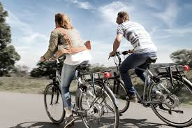 Afbeeldingsresultaat voor sparta fiets