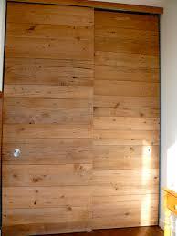 attractive closet door ideas for bedroom decoration fabulous sliding closet door ideas and bedroom decoration