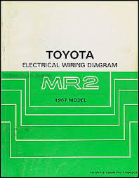 mr2 wiring diagram and more wiring diagram and schematic design 2002 toyota mr2 wiring diagram manual original