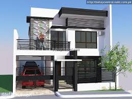 Incoming :a type house design,house design hd wallpaper,photo of modern Zen