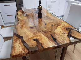 the best wood for furniture. the 25 best wood tables ideas on pinterest table diy and reclaimed top for furniture
