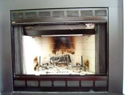 glass doors for home wood burning fireplace glass doors home fireplaces for beautiful fireplace screens with glass doors for home