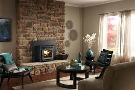 harman fireplace insert full image for fireplace inserts fireplace inserts fireplace accessories pellet stove insert harman harman fireplace