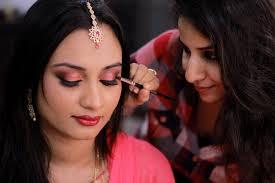 mesmereyes makeup