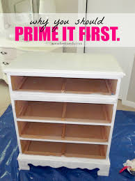 spray painted furniture ideas. Livelovediy How To Paint Laminate Furniture In 3 Easy Steps Spray Painting Wooden Painted Ideas T