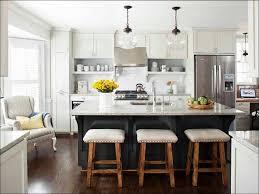 ... Large Size Of Kitchen:modern Pendant Light Fixtures Hanging Light  Fixtures For Kitchen Kitchen Bar ...